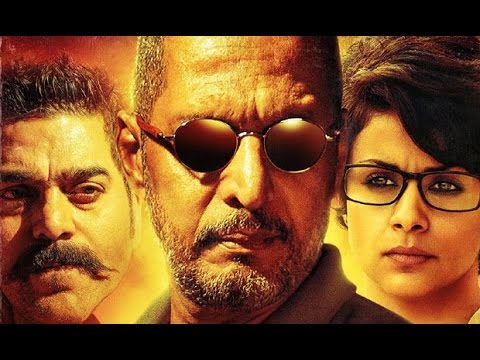 Ab Tak Chappan 2 - Movie Review