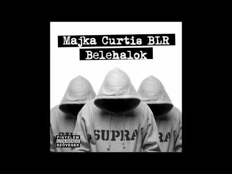 MAJKA FEAT. GÁSPÁR LACI, DÉR HENI - R'n'B ALL STARS - OFFICIAL MUSIC - HD