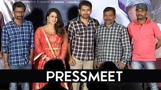 Indrasena Movie Press Meet | Vijay Antony, Diana Champika | TFPC - TFPC