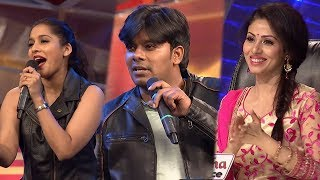 All in one super entertainer promo   1st December   Dhee Jodi   Jabardasth   Naa Show Naa Istam - MALLEMALATV