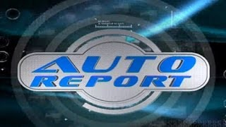 SPEEDOMETER - AutoReport 09.03.2014 - TV5NEWSCHANNEL