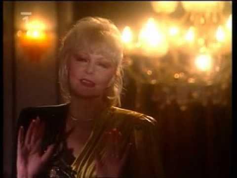 Hana Zagorová - Tvá hvězda vánoční