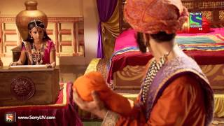 Maharana Pratap - 25th June 2014 : Episode 231