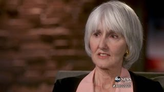 Sue Klebold Explains Why She's Coming Forward: Part 1 | ABC News - ABCNEWS