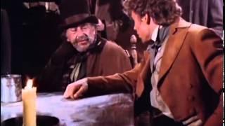 5. Der Verrat an Präsident Lincoln
