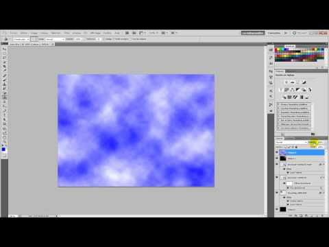[COURS] Photoshop - Chapitre 4 (partie 2): Les filtres