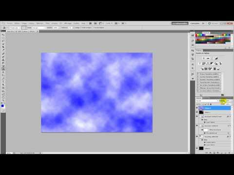 [COURS] Photoshop - Chapitre 4 (partie 2): Les filtres