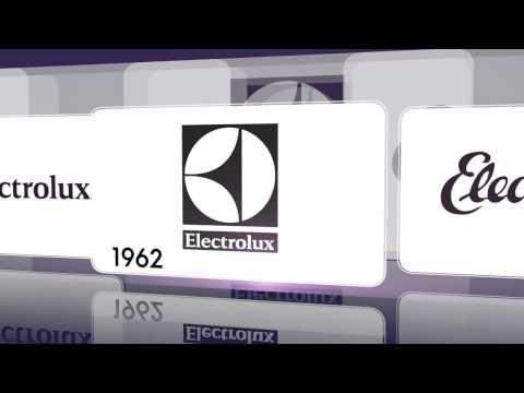 Logos Electrolux