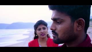 నా డైరెక్షన్ లో na love story short film TRAILER||Directed by Rakesh G - YOUTUBE