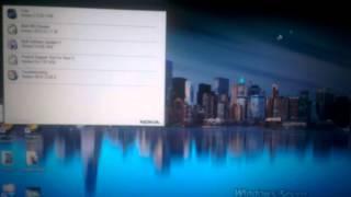 Установка заводской прошивки стока на Nokia XL android 4.1.2