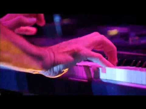 Dream Theater (Live At Budokan) - Keyboard Solo - Jordan Rudess