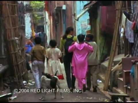 Born Into Brothels 2004 [Oscar winning documentary].avi