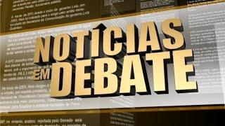 Dra. Rose Marques é entrevistada no Programa Notícias em Debate