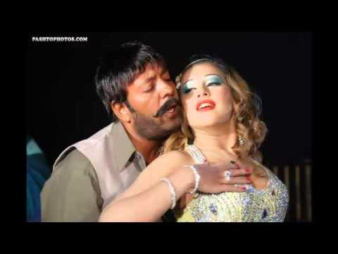 Pashto New Lovely Song 2014 Da Zra Qarara