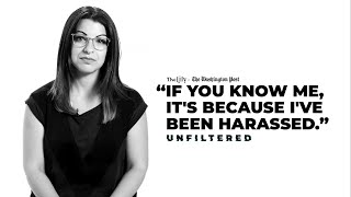How feminist blogger Anita Sarkeesian fights trolls - WASHINGTONPOST