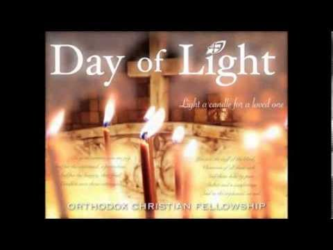 What is Day of Light?