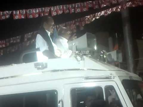 vaiko speech in sattur 10/04/14, 7.15 pm (pon radhakrishnan)