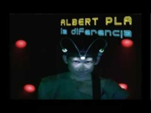 Albert Pla (La diferencia) 10 La colilla