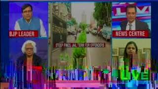 Mumbai Plastic Ban: World's biggest green push; ban on a variety of plastic items - NEWSXLIVE
