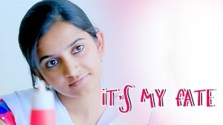 Its My Fate | Silent Telugu Short Film 2014 Presented By Small Filmz - YOUTUBE