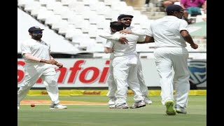 In Graphics: icc test and one day playing eleven - ABPNEWSTV