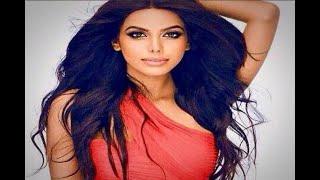 Actress Natasha Suri admitted to a hospital - ABPNEWSTV