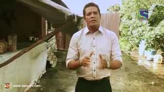 Crime Patrol : Episode 417 - 19th September 2014