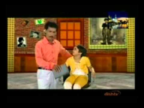 Faltu katha oriya comedy of papu latest(06.04.2013)