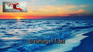 Royalty Free Dreaming in Tides:Dreaming in Tides