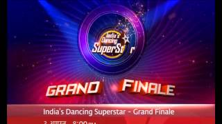 Akshay Kumar talks about the top 5 finalists of India's Dancing Superstar