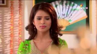 Shastri Sisters : Episode 38 - 2nd September 2014