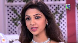Desh Ki Beti Nandini - Episode 95 - 4th March 2014 - SETINDIA