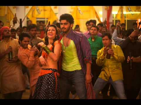 Jhalla Wallah (Full Video Song)