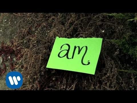 Christina Perri – Distance (Official Lyric Video) cloned