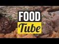 Italian Roast Leg Of  Jamie Oliver