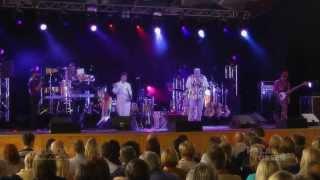 "ДиДюЛя «Музыка лечит» (Юрмала, 2013) DiDuLa ""Music Heals"" (J"
