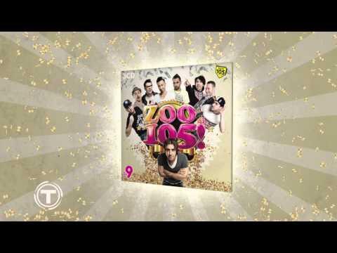 Tv Spot / Lo Zoo di 105 Vol. 9
