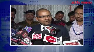 video : हिमाचल चुनाव को लेकर मुख्य निर्वाचन अधिकारी ने की प्रेस वार्ता