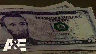 Live PD: Fake Cash For Days | A&E - AETV