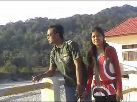 BAbutan Ona (Cons Bria & Elfi Nahak)-Lagu Pop Daerah Timor ATambua