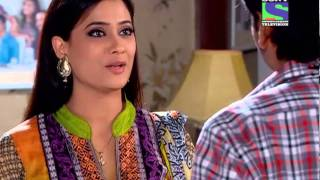 Parvarish Episode 388 14th August 2013 Last Episode Setindia