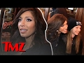 Farrah Abraham- I'm A Role Model For Young Girls!