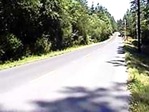 Homes for Sale - xxx Dry Lake Rd Camano Island WA 98292 - George Herner