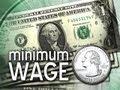 Trey Kovacs vs Thom Hartmann - National $10 minimum wage?