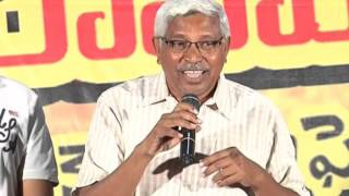 Mr. Rahul Pakka Professional platinum disc function - idlebrain.com - IDLEBRAINLIVE