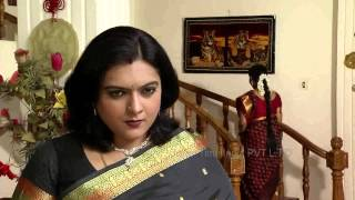 Ponnunjal 20-03-2014 – Sun TV Serial Episode 158 20-03-14