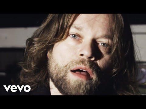 Kryštof - Cesta ft. Tomáš Klus