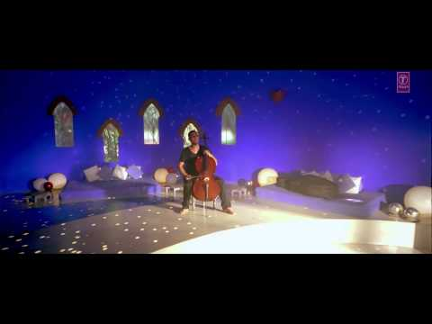 Maula - Jism2 Ft.Sunny Leone with lyrics