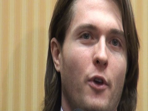 Raffaele Sollecito: tanti brutti momenti in 8 anni di processo