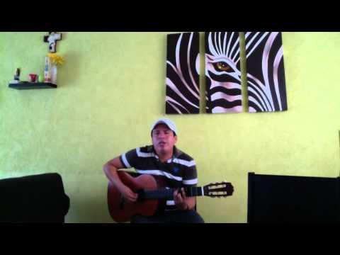 Victor Manuel Mendoza Salazar -El titere